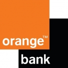 Telephone Orange Bank