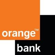 Si vous cherchez le numéro de téléphone Orange Bank, nous pouvons vous le proposer facilement