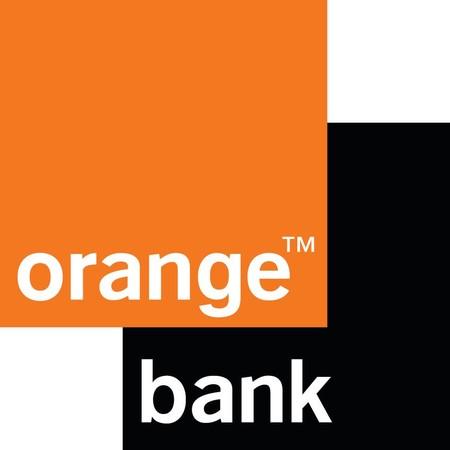 Télephone information entreprise  Orange Bank