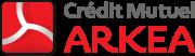 Nous vous communiquons le numéro de téléphone du service clientèle du Crédit Mutuel Arkéa.