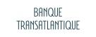 Telephone Banque Transatlantique