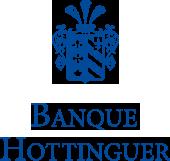 Appeler Banque Hottinguer et son service clientèle