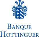 Telephone Banque Hottinguer