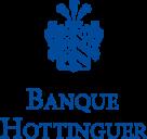 Telephone Banque Hottinguer