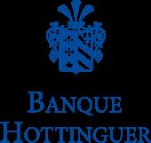 Nous vous donnons le numéro de téléphone de la Banque Hottinguer
