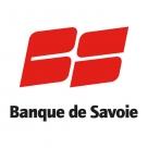 Telephone Banque de Savoie