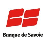 Si vous avez besoin du numéro de téléphone de la Banque de Savoie, nous vous le fournirons.