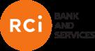Telephone RCI Banque