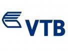 Telephone VTB Bank