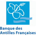 Telephone Banque des Antilles françaises
