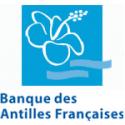 Contactez par téléphone avec la Banque des Antilles françaises, nous vous offrons votre numéro.