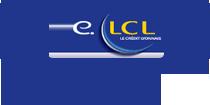 Joindre e.LCL par téléphone