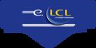 Telephone e.LCL