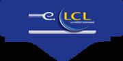 Contact par téléphone avec la banque en ligne e.LCL, nous vous fournirons votre numéro de téléphone