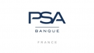 Telephone PSA Banque