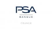 Si vous êtes à la recherche du téléphone PSA banque en France, nous vous le fournirons