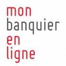 Telephone Monbanquierenligne