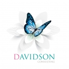 Telephone Davidson Consulting