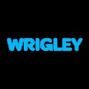 Contactez la société Wrigley, nous vous offrons votre numéro de téléphone
