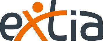 Solliciter Extia et son service clients