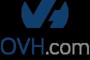 Si vous avez besoin du numéro de téléphone OVH, nous vous le fournirons