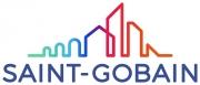 Contactez la société de matériaux de construction à haute résistance Saint Gobain, par téléphone