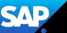 Telephone SAP