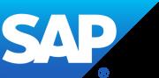 Contactez par téléphone avec la société SAP, nous vous fournissons votre numéro de téléphone