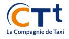 Telephone CTT Taxi