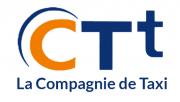 Contactez CTT Taxi par téléphone, nous vous offrons le numéro.