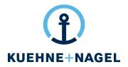 Contactez la compagnie de transport Kuehne Nagel par téléphone, nous vous fournirons votre numéro