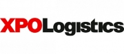 Contactez la société de distribution et de logistique XPO par téléphone