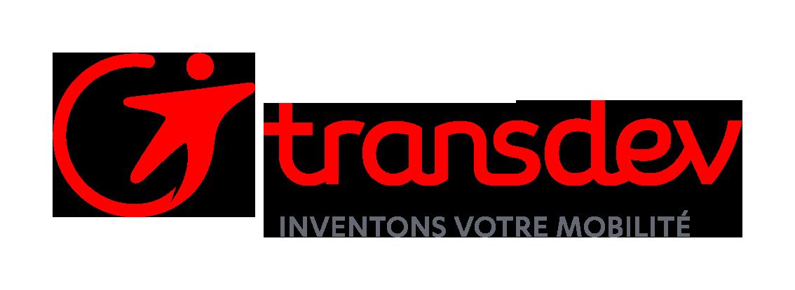 Télephone information entreprise  Transdev