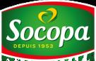 Telephone Groupe Socopa