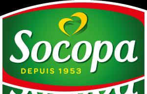 Groupe Socopa