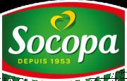Contactez le groupe Socopa par téléphone
