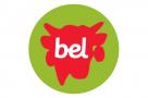 Telephone Groupe Bel