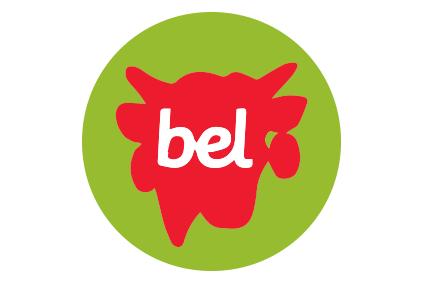 Approcher par téléphone Groupe Bel
