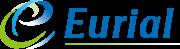 Nous vous fournissons le numéro de téléphone Eurial afin que vous puissiez entrer en contact avec l'entreprise