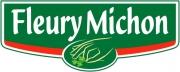 Contactez l'entreprise alimentaire Fleury Michon, nous vous fournirons votre numéro de téléphone
