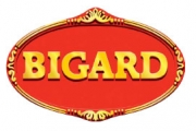 Contactez la société Bigard, nous vous fournirons votre numéro de téléphone