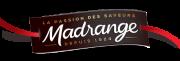 Contactez la société alimentaire Madrange, nous vous fournirons le numéro de téléphone