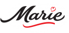 Telephone Marie