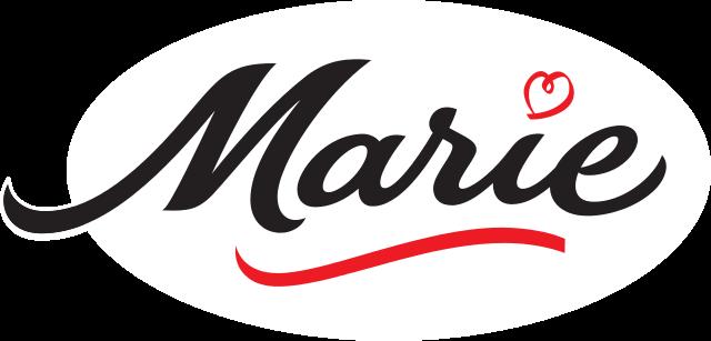 Télephone information entreprise  Marie