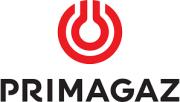 Vous pouvez contacter par téléphone avec la compagnie de gaz Primagaz, nous vous fournirons votre numéro.