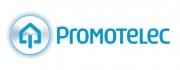 Trouver le numéro de téléphone de l'association Promotelec.