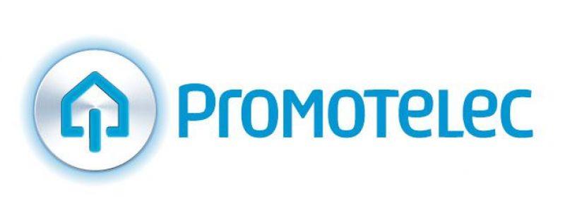 Télephone information entreprise  Promotelec
