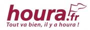 Si vous êtes à la recherche du téléphone de supermarché en ligne Houra, nous vous le fournirons