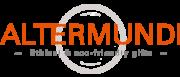 Appelez le service clientèle d'Altermundi, nous vous fournirons votre numéro de téléphone.