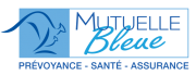 Nous vous fournissons le numéro de téléphone Mutuelle Bleue afin que vous puissiez contacter l'assureur